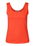 Dbl chested singlet